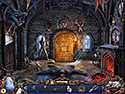 Witch Hunters: Full Moon Ceremony for Mac OS X