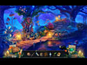 Witches' Legacy: Awakening Darkness Collector's Edition for Mac OS X