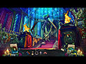 Witches' Legacy: Hunter and the Hunted Collector's Edition for Mac OS X