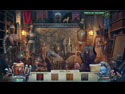 Witches' Legacy: Rise of the Ancient for Mac OS X