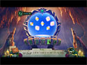 Witches' Legacy: Slumbering Darkness Collector's Edition for Mac OS X