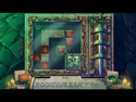 Witches' Legacy: The Dark Throne for Mac OS X
