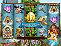WMS Slots: Quest for the Fountain