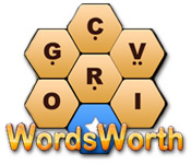 WordsWorth for Mac Game