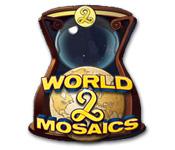 World Mosaics 2 for Mac Game