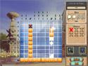 World Mosaics 6 for Mac OS X