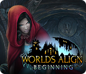Worlds Align: Beginning for Mac Game