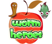 Worm Heroes