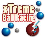 xTreme Ball Racing