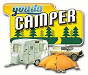 Youda Camper for Mac Game