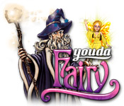 Youda Fairy for Mac Game
