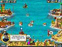 Youda Fisherman for Mac OS X