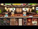 Youda Sushi Chef 2 for Mac OS X