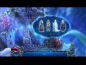 Yuletide Legends: Frozen Hearts for Mac OS X
