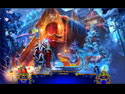 Yuletide Legends: The Brothers Claus for Mac OS X