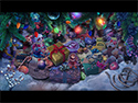 Yuletide Legends: Who Framed Santa Claus Collector's Edition for Mac OS X