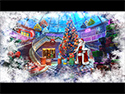 Yuletide Legends: Who Framed Santa Claus for Mac OS X
