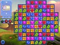 Yummy Dreams: Jelly Rainbow