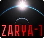 Zarya - 1 for Mac Game