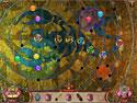Zodiac Prophecies: The Serpent Bearer for Mac OS X
