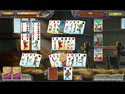 Zombie Solitaire 2: Chapter 2 for Mac OS X
