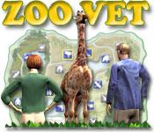 Zoo Vet