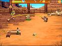 Zooworld: Odyssey for Mac OS X