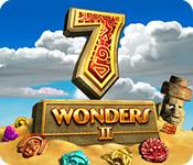 Logo 7 Wonders II