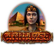 Logo Annabel