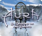 Logo Aura: El Destino de las Edades
