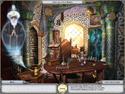 Buscadores de Tesoros II: Los lienzos hechizados