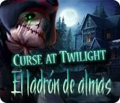Curse at Twilight: El ladrón de almas