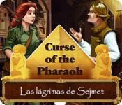 Curse of the Pharaoh: Las lágrimas de Sejmet