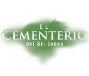 El Cementerio del Sr. Jones