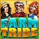 juego de estrategia Farm Tribe
