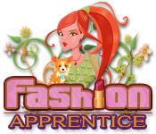 Logo Fashion Apprentice