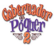 Gobernador del Póquer 2