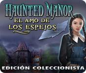 descargar juego Haunted Manor