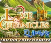 descargar juego Love Chronicles