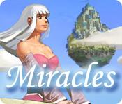 Logo Miracles
