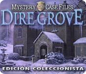 descargar juego Dire Grove