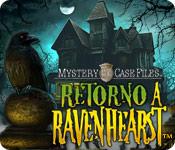 Mystery Case Files: Retorno a Ravenhearst