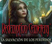 Redemption Cemetery: La Salvación de los Perdidos