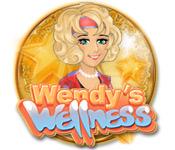 Logo Wendy's Wellness