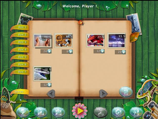 1001 Jigsaw Earth Chronicles 5 télécharger