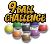 9 Ball Challenge