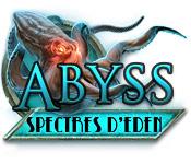 Abysse: Spectres d'Eden