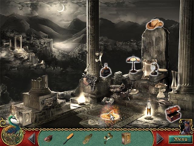Age Of Oracles: Tara's Journey image