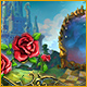Puzzle d'Alice Voyage dans le Temps 2