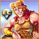 Argonauts Agency: Chair of Hephaestus Édition Collector